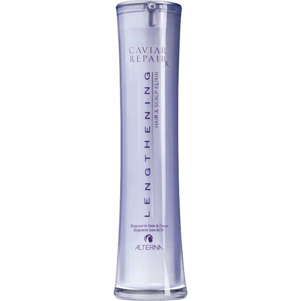 Alterna Caviar Repair Lengthening Hair and Scalp Elixir