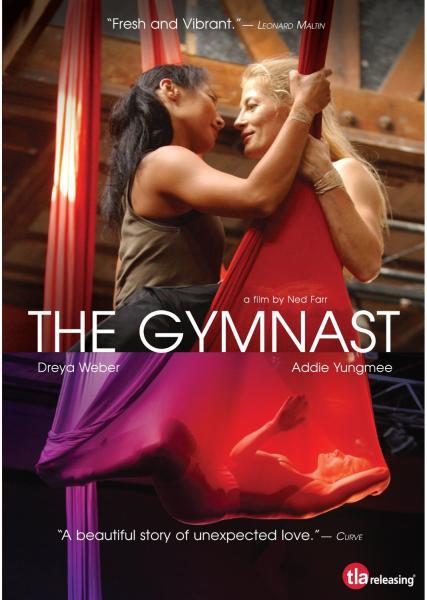 The Gymnast