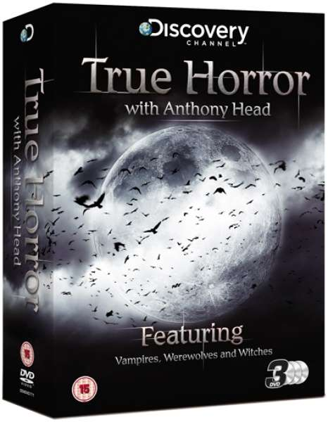 Back to previous page home true horror box set