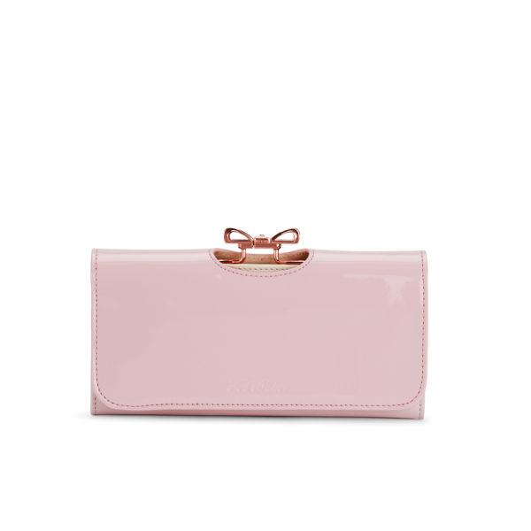 189d2f2c43c4 Ted Baker Harrin Matinee Purse - Light Pink  Image 1