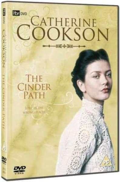 Catherine Cookson - The Cinder Path