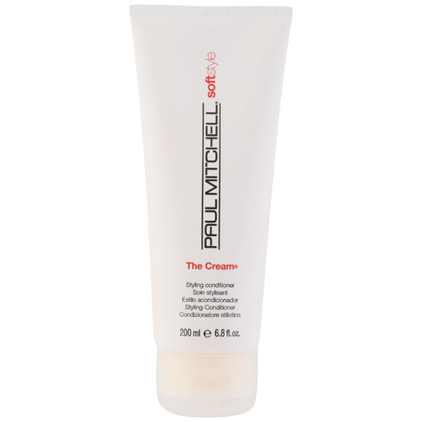 Paul Mitchell The Cream (200ml)
