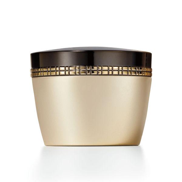 Crema regeneradora de noche Ceramide Premiere Overnight Regeneration Cream de Elizabeth Arden (50 ml)