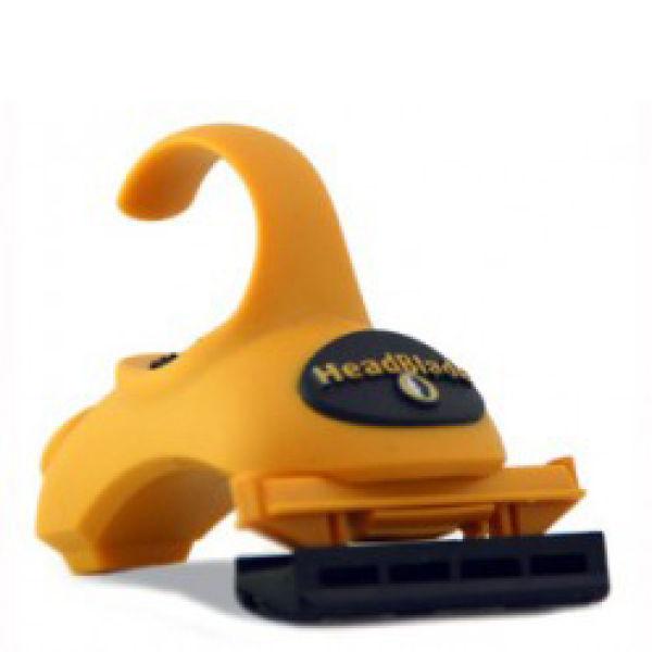 Buy HeadBlade MOTO Head Razor on viraltips.ml FREE SHIPPING on qualified orders.
