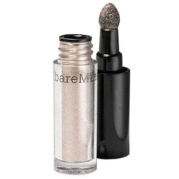 bareMinerals High Shine Eyecolor - Glisten (Golden Sand) (1.5g)