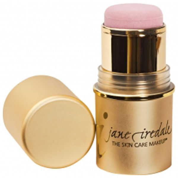 jane iredale Complete In Touch Highlighter
