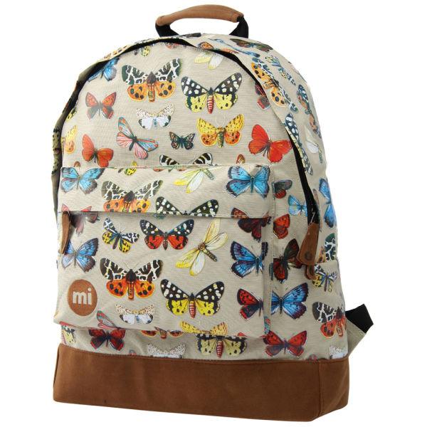 недорогие школьные ранцы и рюкзаки