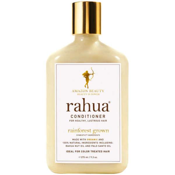 Rahua Conditioner 275 ml