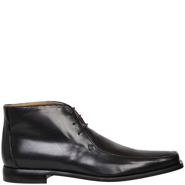 Oliver Sweeney Shoes Review