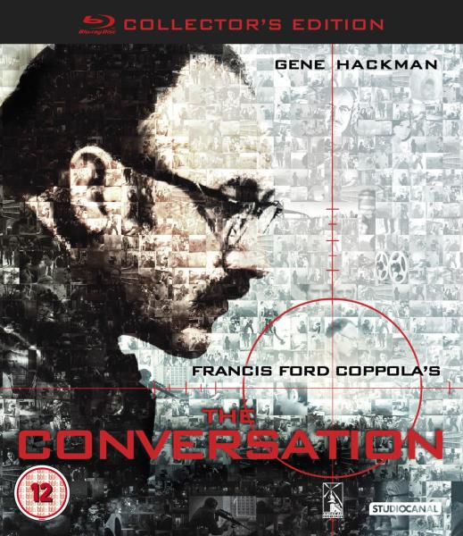 Conversation Secrète -Édition Collector