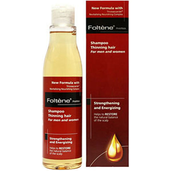 thinning hair styling products folt 232 ne shampoo for thinning hair 200ml beautyexpert 7397 | 10538948 1351097569 616392