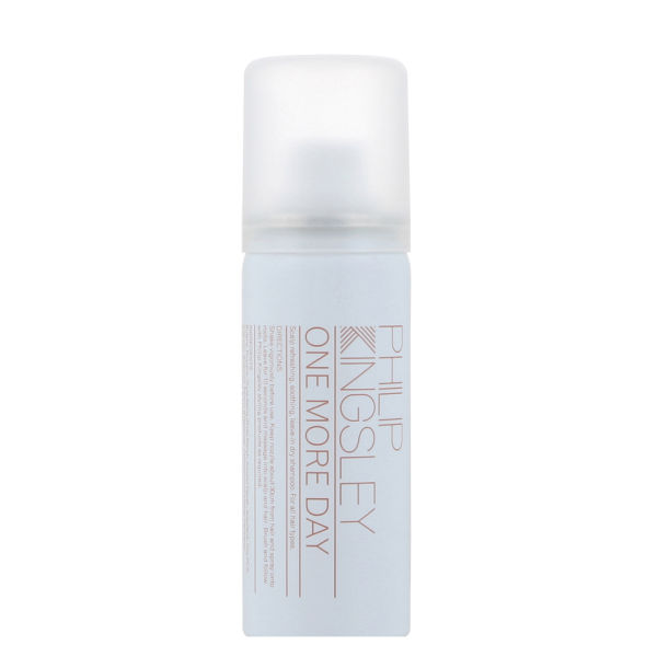 Philip Kingsley One More Day Dry Shampoo 50 ml