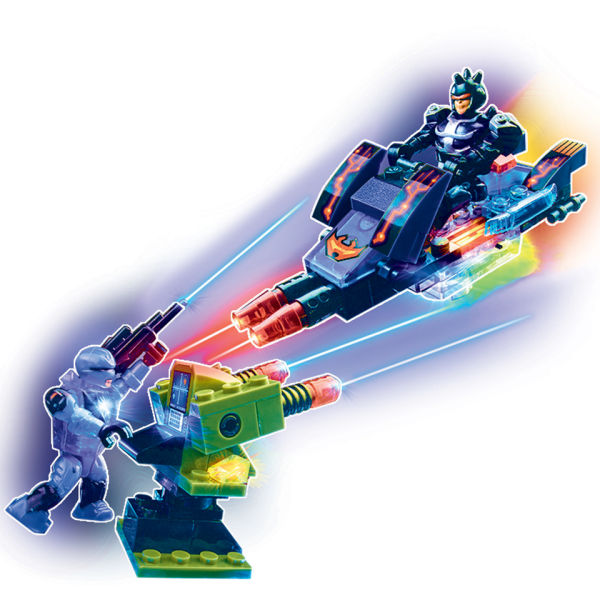 Lite Wars War Hawk Vs Lt Blaze