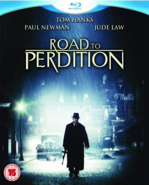 Road To Perdition