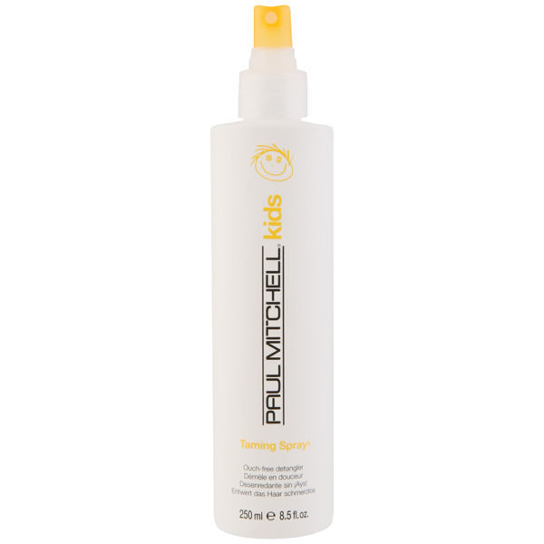 Paul Mitchell Taming Spray Leave-In Detangling Conditioner (250 ml)