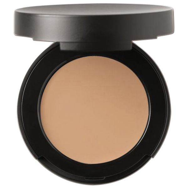 bareMinerals SPF20 Correcting Concealer - Light 1 (2 g)