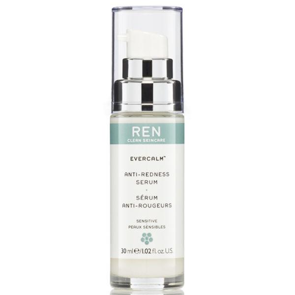 REN Evercalm™ Anti-Redness Serum