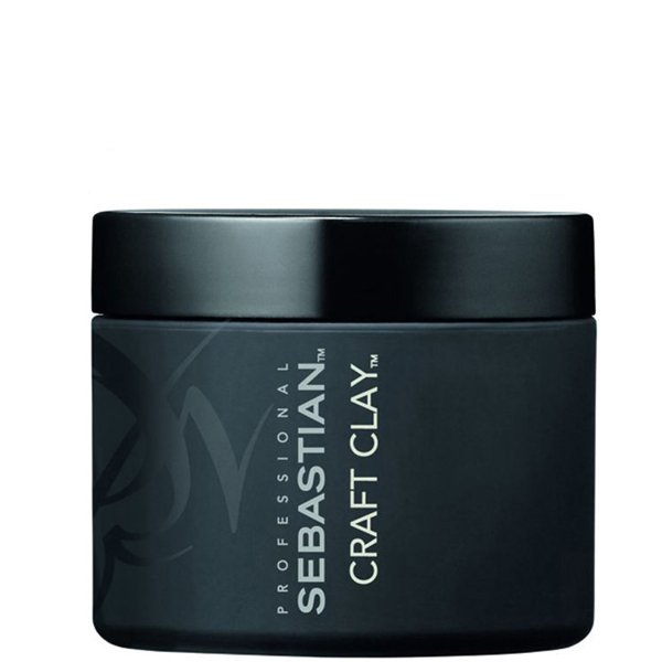 Sebastian Professional Craft Clay (50g)
