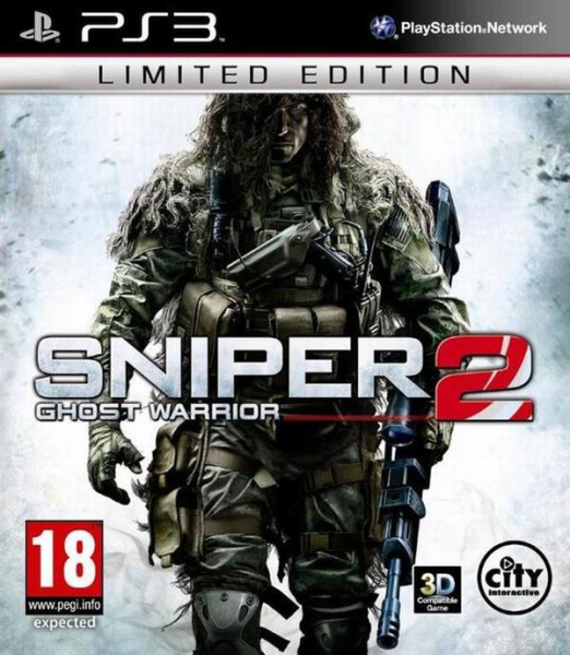 Limited edition. I hope UK gets a steelbook, like this one