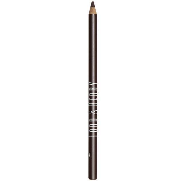 Crayon contour des lèvresUltimate deLord & Berry