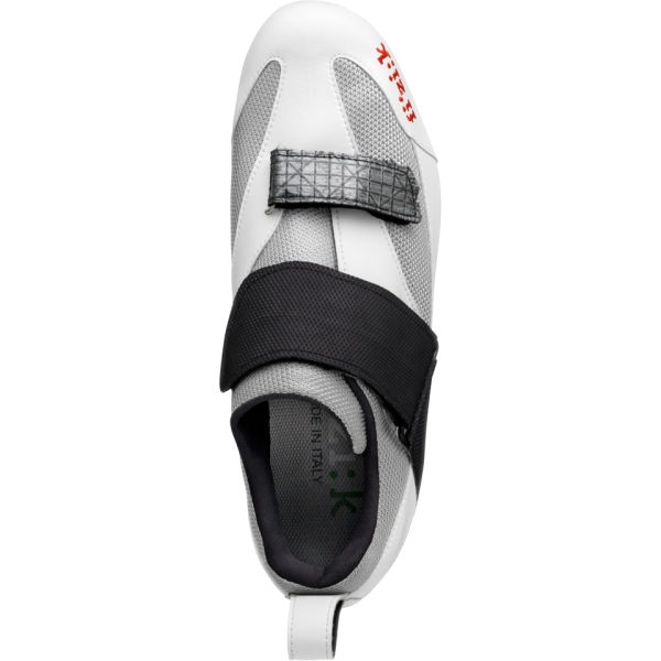 Fizik K Triathlon Shoe Review
