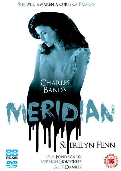 Phantoms (Meridian)