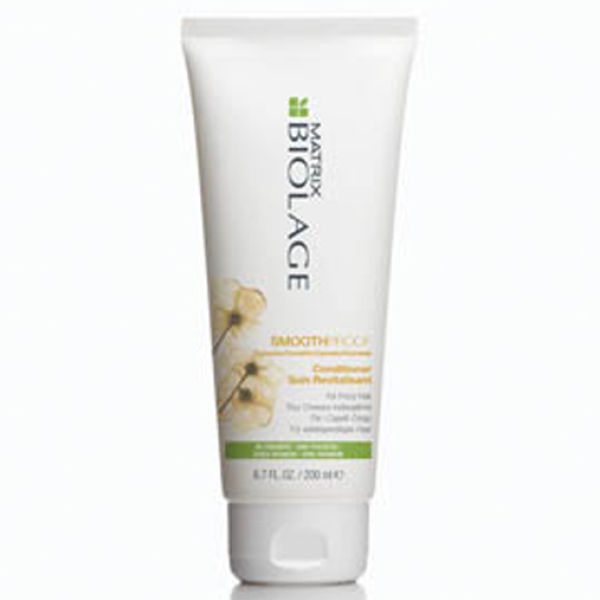 Matrix Biolage SmoothProof Conditioner (200ml)