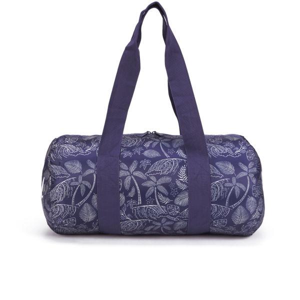 05c2089d494a Herschel Supply Co. Packable Duffle Bag - Kingston