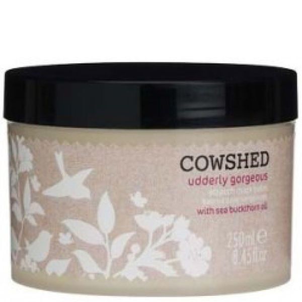 Baume pour les Vergetures Cowshed Udderly Gorgeous (250 ml)