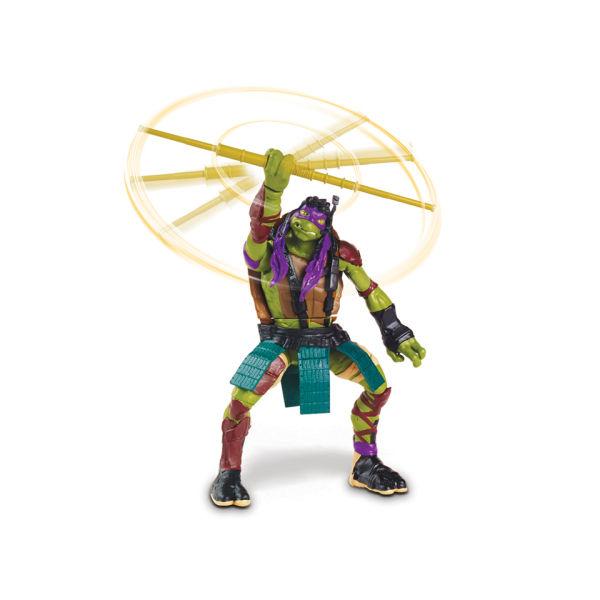Donatello Tmnt Merch