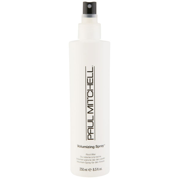 Paul Mitchell Volumizing Spray 250ml