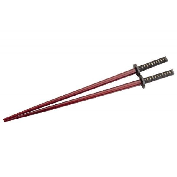 Kotobukiya Star Wars Ryouma Sakamoto Samurai Light Up Lightsaber Chopsticks