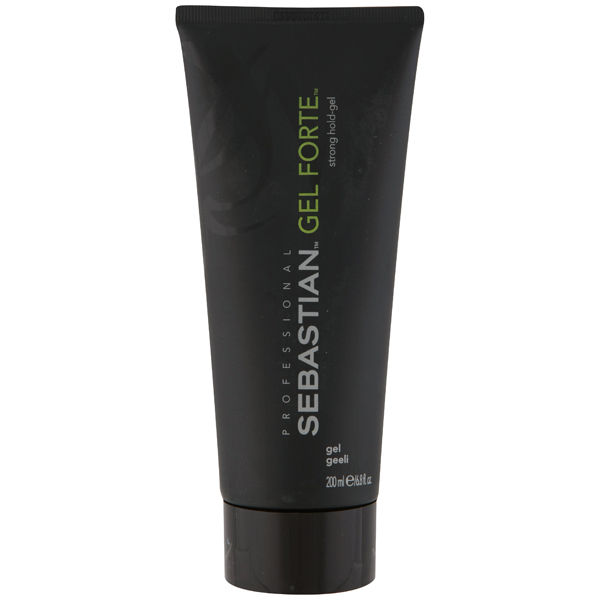 Sebastian Professional Gel Forte (Stylinggel) 200ml