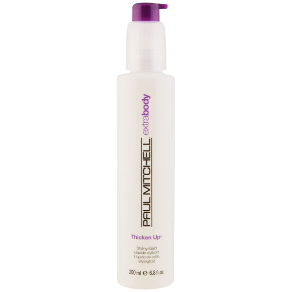 Paul Mitchell Extra Body Thicken Up (200 ml)