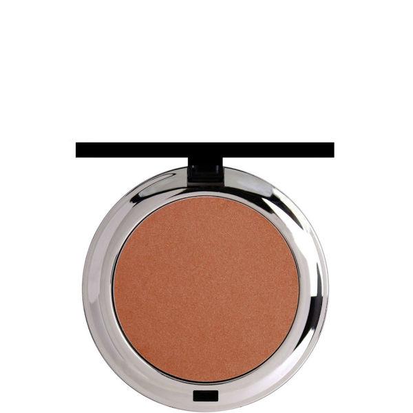Bellápierre Cosmetics Compact Bronzer Starshine.