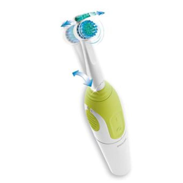 what is better electric toothbrush or manual