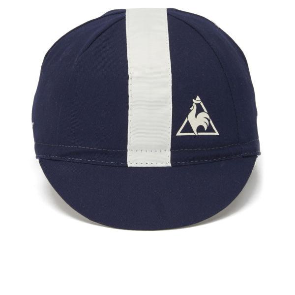 Le Coq Sportif Men s L Eroica Cap - Dress Blue Sports   Leisure ... 908241201285