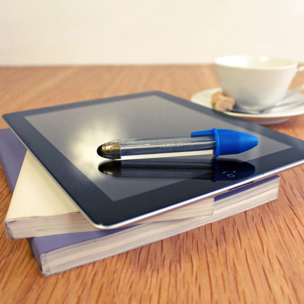 Pen Touch Screen Stylus