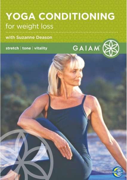 Does garcinia cambogia increase energy