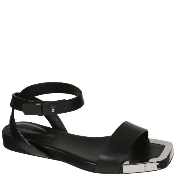See By Chloé Women's Sandals - Black