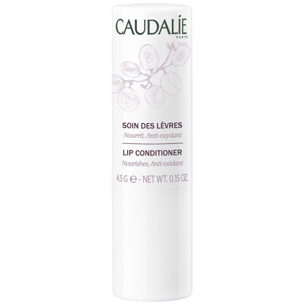 Caudalie Lip Conditioner (4g)