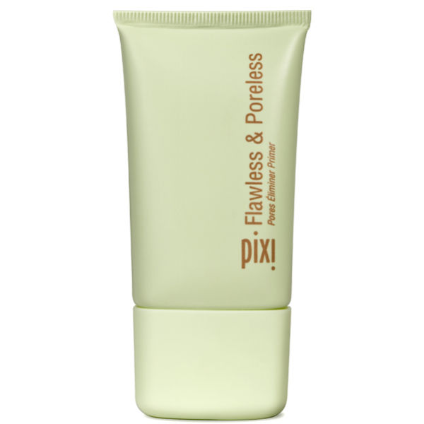 PIXI Flawless & Poreless No.1 Translucent