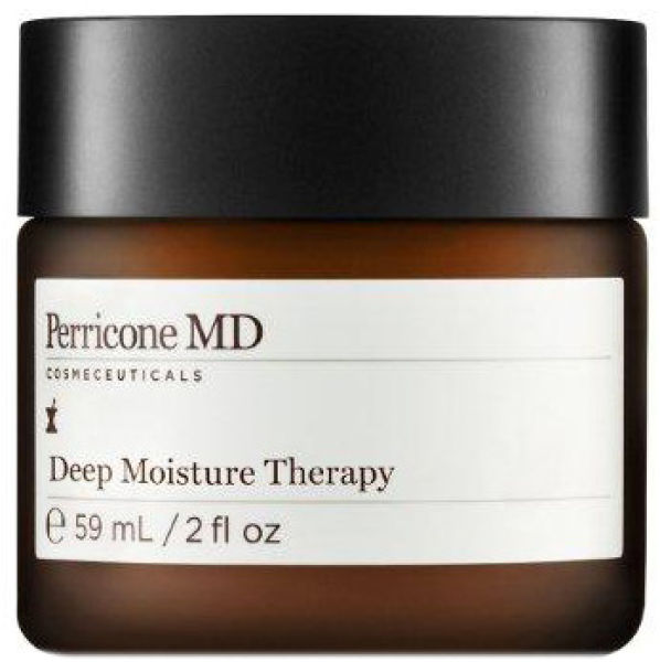 Perricone MD Deep Moisture Therapy crème hydratante profonde 59ml
