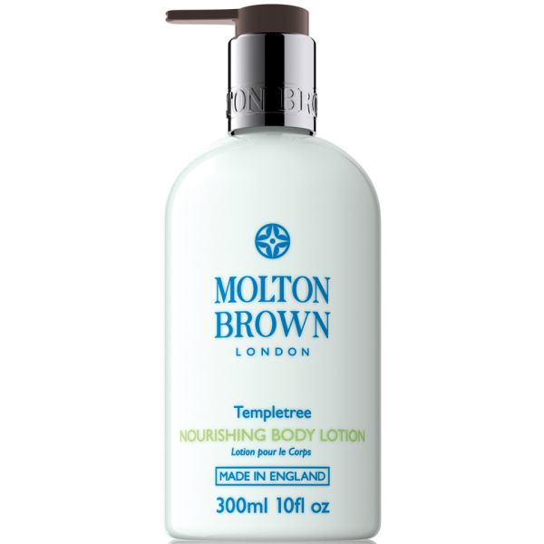 Deals molton brown