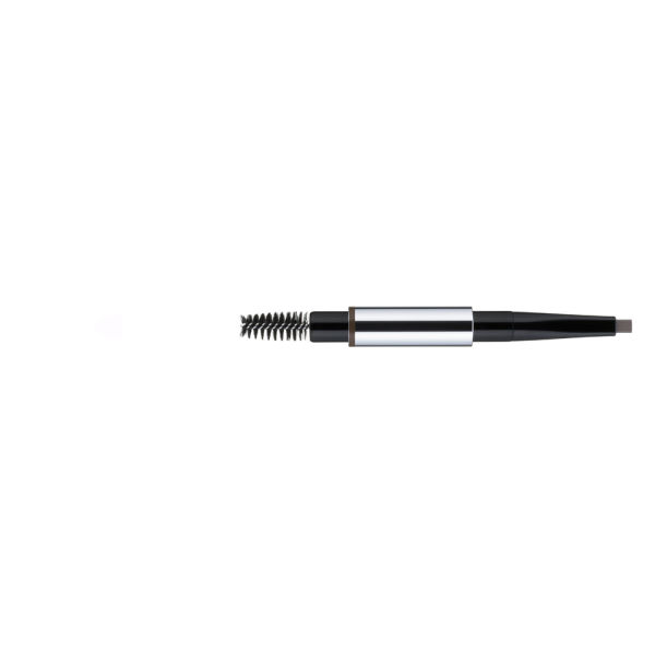RMK W Eyebrow (Pencil) 02