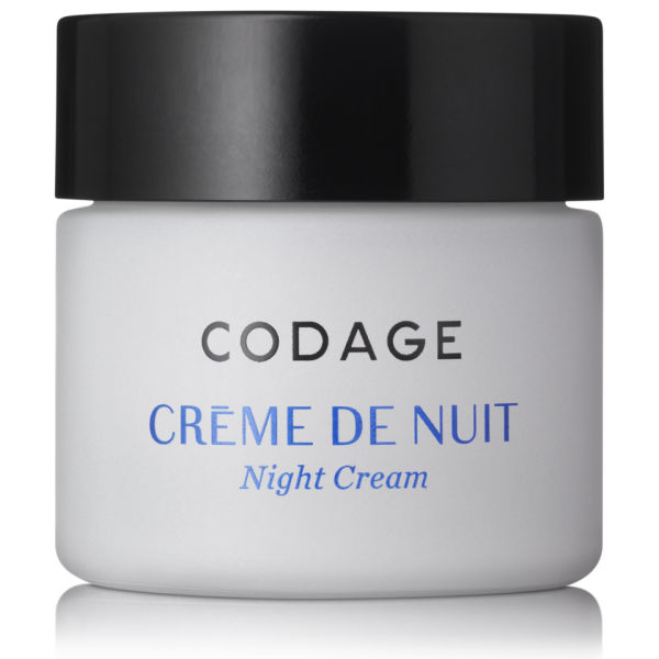 CODAGE Night Cream (50 ml)