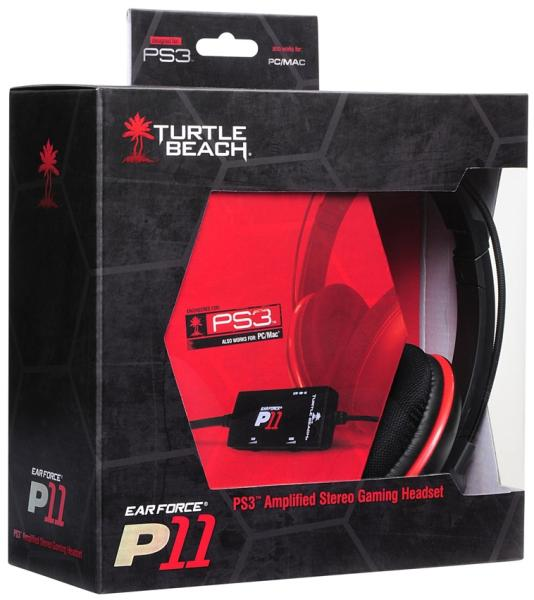 10427160 1302091834 1000 turtle beach p11 earforce headset ps3 pc games accessories zavvi com turtle beach x11 wiring diagram at crackthecode.co