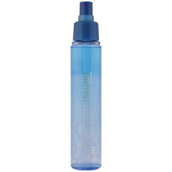 Sebastian Professional Trilliant (150ml)