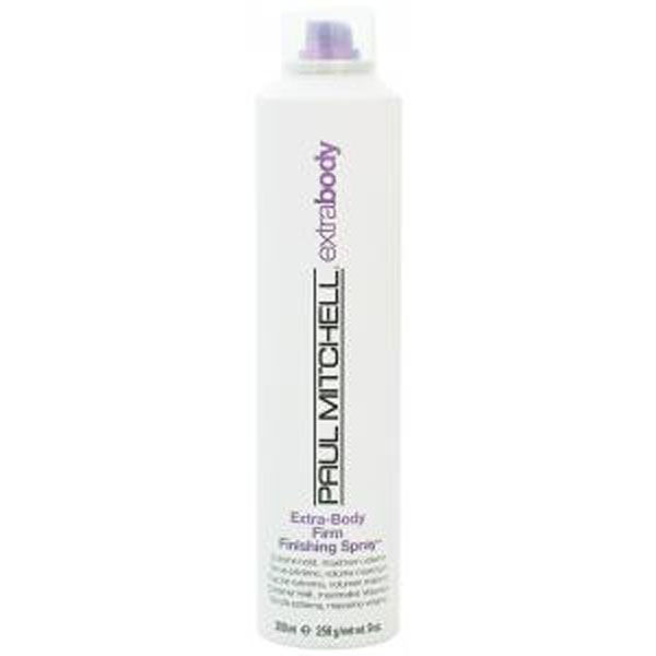 Paul Mitchell Extra Body Firm Finishing Spray (300ml)