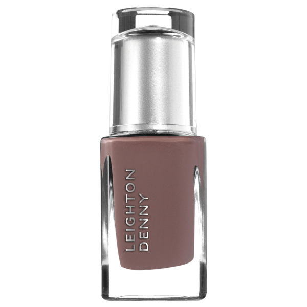 Esmalte High Performance de Leighton Denny - Supermodel